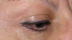 Eye-liner de 3/4