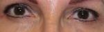 Eye-liner supérieur et inférieur